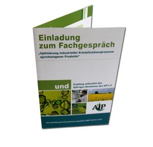 Agrochemisches Institut Piesteritz