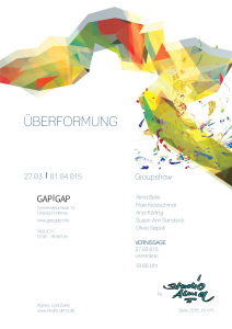 gapgap_flyer