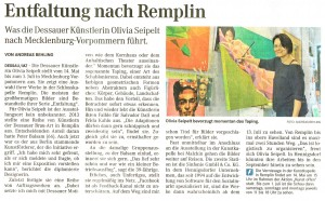 remplin_mz