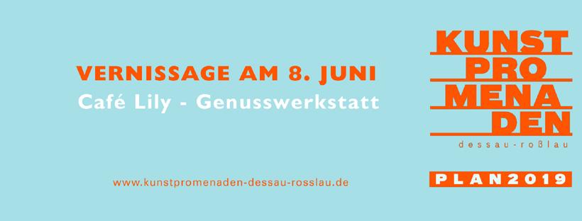 facebookbanner_kunstpromenade