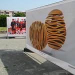 kunstpromenade_02