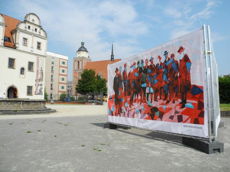 kunstpromenade_03
