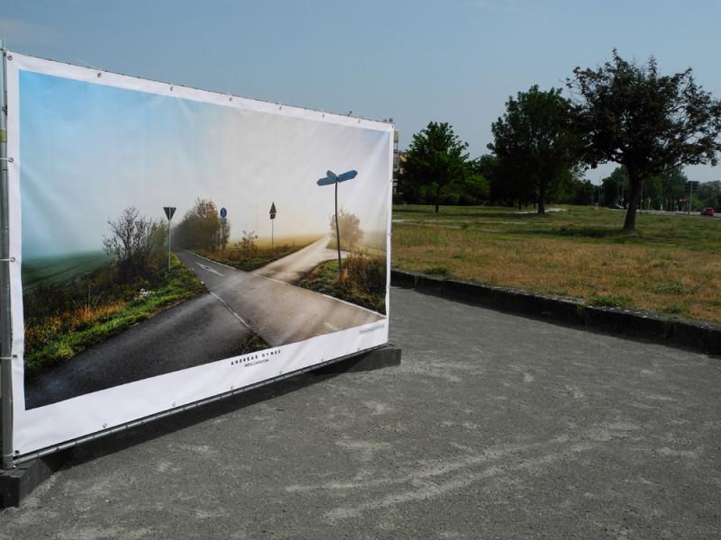 kunstpromenade_04